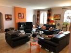 Vente Maison 11 pièces 380m² Gien (45500) - Photo 2