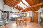 Sale House 6 rooms 253m² La Buisse - Photo 7