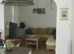 Location Maison 4 pièces 84m² Argenton-sur-Creuse (36200) - Photo 2