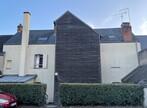 Vente Immeuble 280m² Ouzouer-sur-Loire (45570) - Photo 2