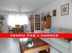 Vente Maison 2 pièces 60m² Olonne-sur-Mer (85340) - Photo 1