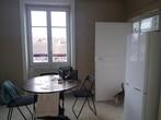 Location Appartement 3 pièces 56m² Charlieu (42190) - Photo 5