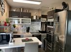 Sale Apartment 2 rooms 36m² Tournefeuille (31170) - Photo 3