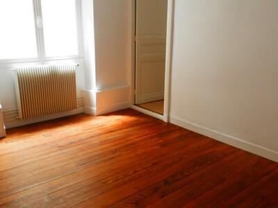 Location Appartement 6 pièces 187m² Dax (40100) - Photo 2