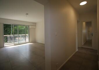 Location Appartement 3 pièces 70m² Chambéry (73000) - Photo 1