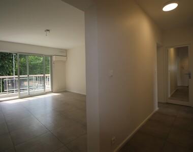 Location Appartement 3 pièces 70m² Chambéry (73000) - photo
