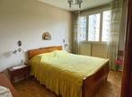 Vente Appartement 4 pièces 83m² Seyssins (38180) - Photo 6