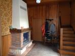 Vente Maison 6 pièces 110m² Villers (42460) - Photo 5