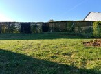 Vente Maison 5 pièces 85m² Arras (62000) - Photo 8