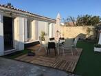 Vente Maison 3 pièces 75m² Nieul-sur-Mer (17137) - Photo 1