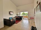 Vente Appartement 3 pièces 76m² Remire-Montjoly (97354) - Photo 3