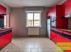 Vente Appartement 5 pièces 103m² Mulhouse (68200) - Photo 4