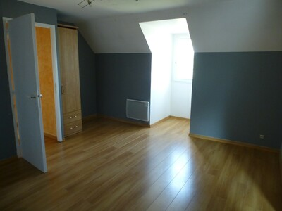 Vente Maison 6 pièces 136m² Houdan (78550) - Photo 4