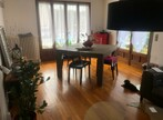 Location Appartement 4 pièces 102m² Rumilly (74150) - Photo 4