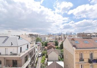 Vente Appartement 2 pièces 22m² Colombes (92700) - Photo 1