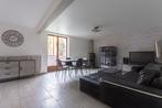 Vente Appartement 3 pièces 72m² Lutterbach (68460) - Photo 1