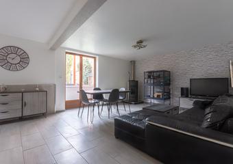 Vente Appartement 3 pièces 72m² Lutterbach (68460) - photo