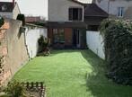 Vente Maison 4 pièces 90m² Randan (63310) - Photo 10