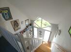Vente Maison 5 pièces 100m² Arleux-en-Gohelle (62580) - Photo 4