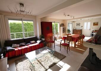 Location Maison 6 pièces 160m² Suresnes (92150) - Photo 1