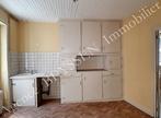 Vente Maison 6 pièces 131m² Larche (04530) - Photo 2
