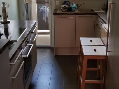 Location Appartement 4 pièces 69m² Pau (64000) - Photo 6