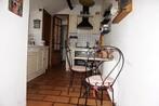 Vente Maison 4 pièces 100m² Saint-Nazaire-les-Eymes (38330) - Photo 6
