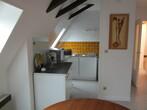 Location Appartement Argenton-sur-Creuse (36200) - Photo 1