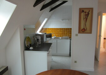 Location Appartement Argenton-sur-Creuse (36200) - Photo 1