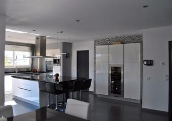 Vente Maison 5 pièces 135m² Bages (66670) - Photo 1