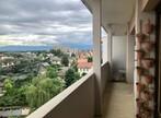 Renting Apartment 3 rooms 72m² Gaillard (74240) - Photo 4