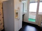 Location Appartement 2 pièces 57m² Essey-lès-Nancy (54270) - Photo 4