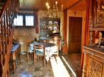 Vente Maison 3 pièces 60m² Villard (74420) - Photo 14