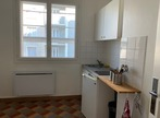 Renting Apartment 1 room 30m² Grenoble (38000) - Photo 5