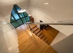 Vente Maison 6 pièces 275m² Mulhouse (68100) - Photo 4