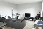 Sale Apartment 3 rooms 54m² Saint-Égrève (38120) - Photo 7
