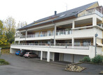 Vente Appartement 3 pièces 70m² Brunstatt (68350) - Photo 8