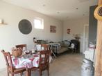 Sale House 5 rooms 110m² LUXEUIL LES BAINS - Photo 5