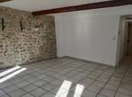 Location Appartement 2 pièces 45m² Bages (66670) - Photo 11
