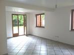 Location Maison 5 pièces 121m² Châtenois (67730) - Photo 4