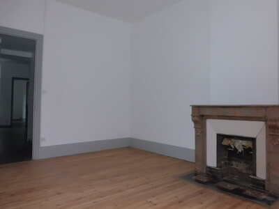 Location Appartement 3 pièces 51m² Saint-Étienne (42100) - Photo 7