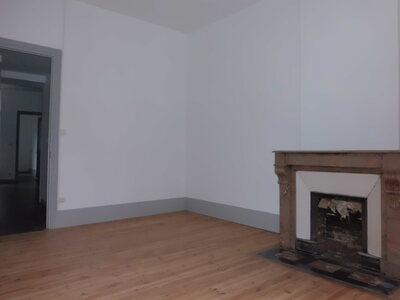 Location Appartement 3 pièces 51m² Saint-Étienne (42100) - Photo 7