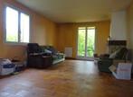 Vente Maison 10 pièces 170m² MONTELIMAR - Photo 4