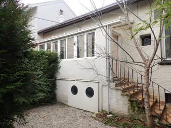 Vente Maison 4 pièces 48m² Grenoble (38100) - Photo 1