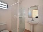Location Appartement 2 pièces 37m² Cayenne (97300) - Photo 4