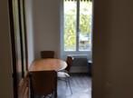 Location Appartement 1 pièce 35m² Lyon 03 (69003) - Photo 3