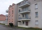 Vente Appartement 2 pièces 46m² Lens (62300) - Photo 1