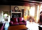 Vente Maison 7 pièces 172m² Givry (71640) - Photo 17