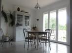 Vente Maison 4 pièces 105m² La Rochelle (17000) - Photo 5