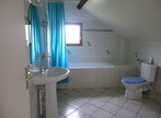 Vente Maison 7 pièces 200m² Chazey-Bons (01300) - Photo 5
